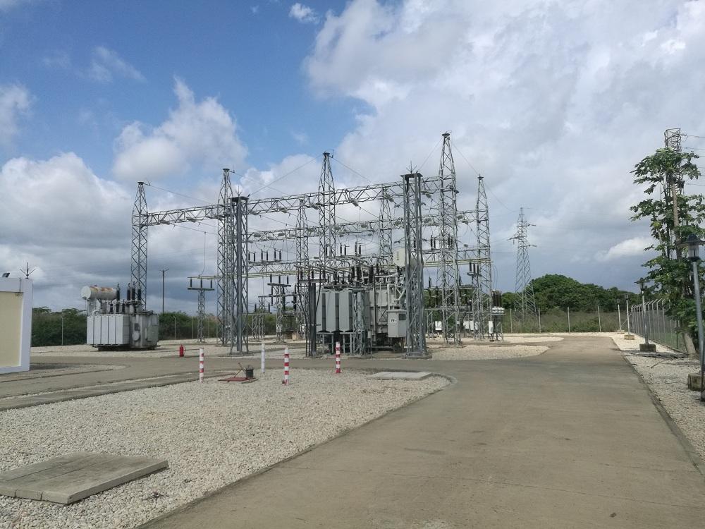 安哥拉卡宾达省电力及入户连接雷竞技推广码.jpg